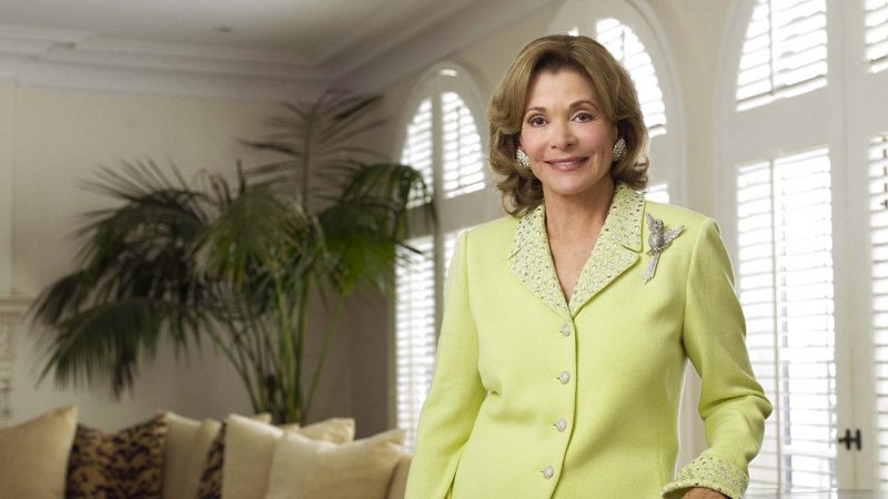 Jessica Walter, 'Arrested Development' and 'Archer' Actress, Dies at 80