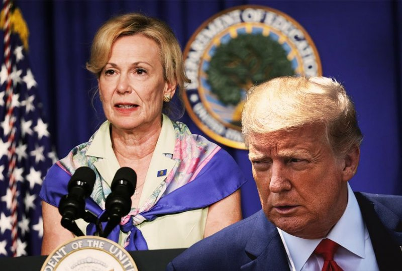Deborah Birx says Trump's COVID response may have cost 400,000 lives: Did she do enough?