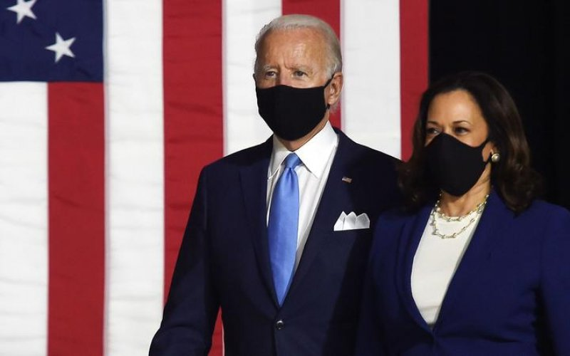 Joe Biden's approval rating reaches highest level yet - The Yucatan Times