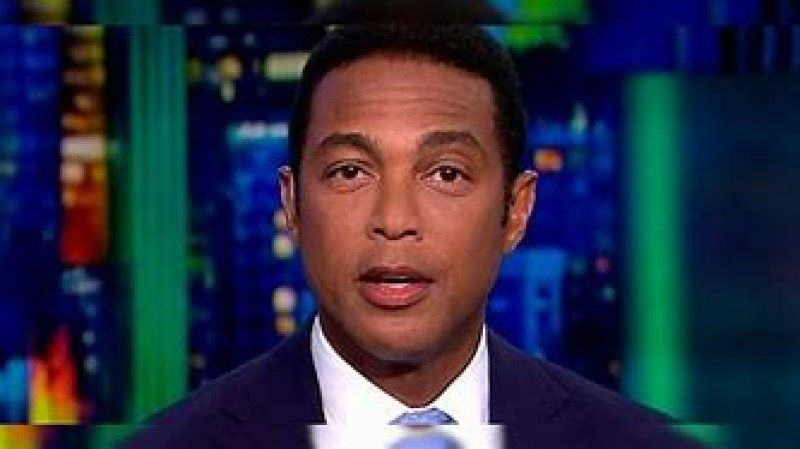 """Facts First? CNN Host Don Lemon Insists Biden """"Misspoke"""" On Georgia Election Law . . . Repeatedly"""