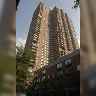 13-year-old boy falls to his death from NYC terrace
