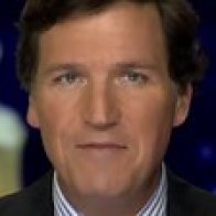 Tucker Carlson's defense of his 'replacement' rant gives away the game