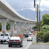 Hawaiian $1 billion-a-mile rail boondoggle a warning to Biden 'Build Back' plan