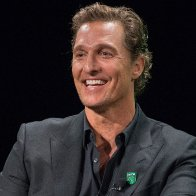 Matthew McConaughey for Texas governor? Actor leads incumbent Greg Abbott in new poll