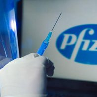 Pfizer to export U.S.-made COVID-19 shots to Canada starting next week