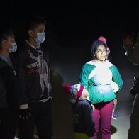Taxpayers tab to house migrant children at $3B — and counting