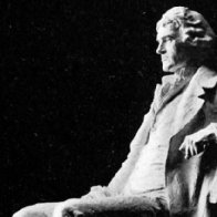 Thomas Jefferson and the Paradox of Slavery ~ The Imaginative Conservative