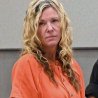 Lori Vallow Has Been Charged For The Murder Of Her Two Children