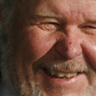 Ned Beatty, indelible in 'Deliverance' and 'Network,' dies at 83