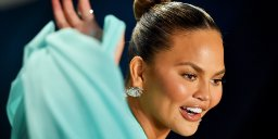 Chrissy Teigen has apologized for bullying. Her targets say they're still trying to heal.
