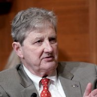 GOP senator claims Obama's birthday party 'single biggest thing' undermining COVID-19 messaging