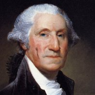 """Are The People Who """"Believe In"""" George Washington Somehow Better Americans Than the Rest Of Us?"""