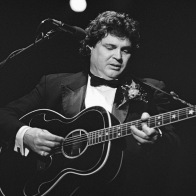 Everly Brothers' Don Everly, Early Rock Pioneer, Dead at 84