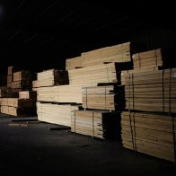 'Unprecedented collapse' in lumber prices forces one B.C. sawmill to curb production