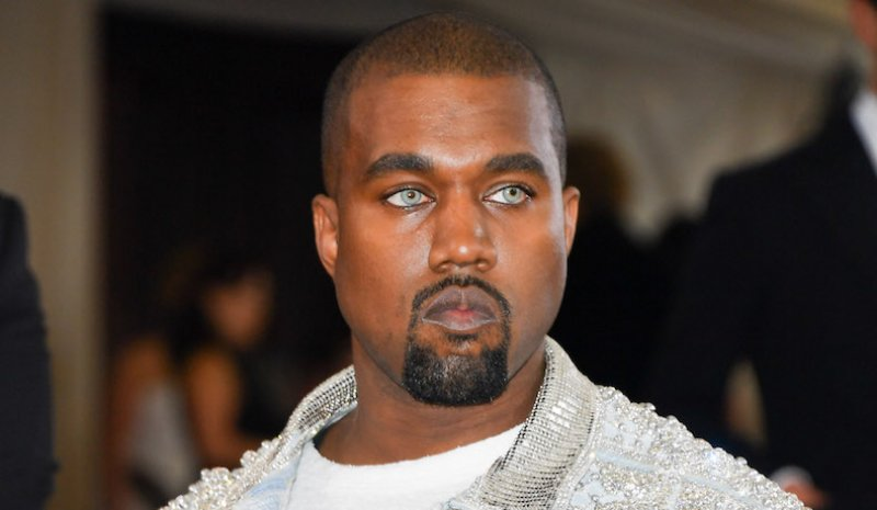 If You Have 200 Dollars You Dont Need, You Can Go To Soldier Field Tonight And Listen To Kanye West New Album