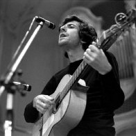 The Story Behind The 'Tea And Oranges' In Leonard Cohen's Song 'Suzanne'
