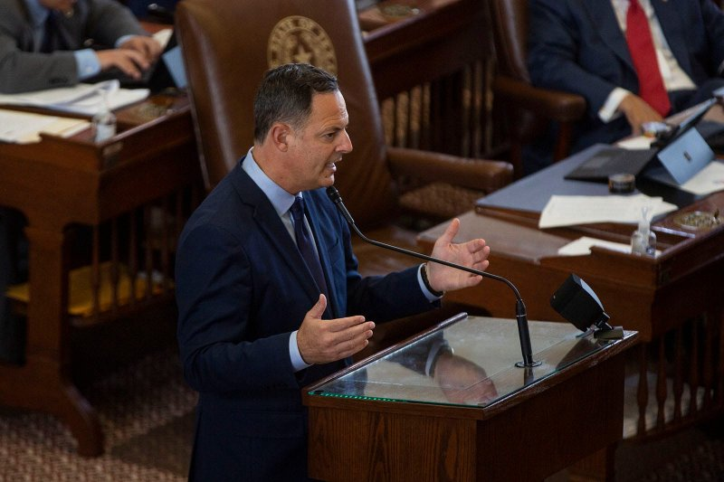 For Texas House Democrats, defeat on the voting bill was preordained - and they knew it