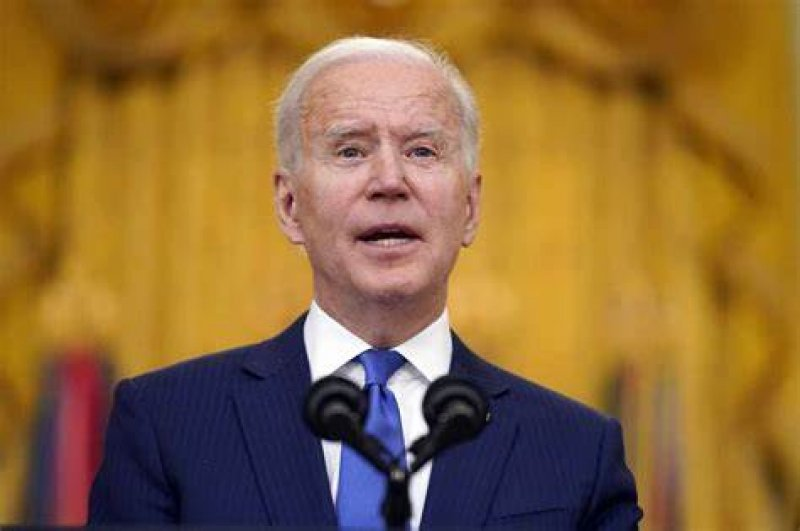 Biden tells some hard truths few want to hear