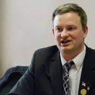 South Dakota governor sends AG crash investigation to House