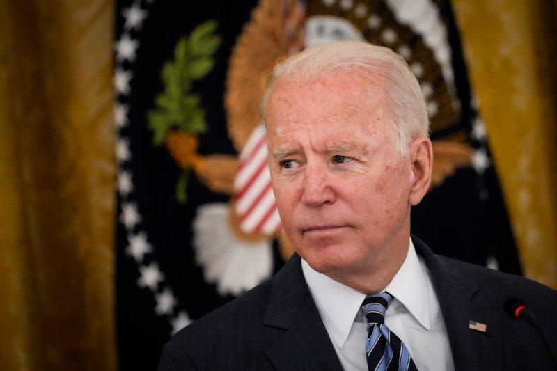 Biden staff break ranks over Afghanistan: 'I am absolutely appalled'