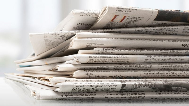 The media trust gap between conservatives and liberals continues to grow. Here's why