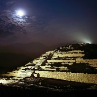 This Little-Known Peruvian Civilization Built Pyramids as Old as Ancient Egypt's - HISTORY