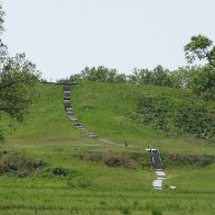 Louisiana's Poverty Point Earthworks Show Early Native Americans Were 'Incredible Engineers'  Smart News      Smithsonian Magazine