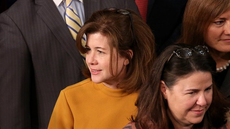 Democrats make case to Senate parliamentarian for 8 million green cards
