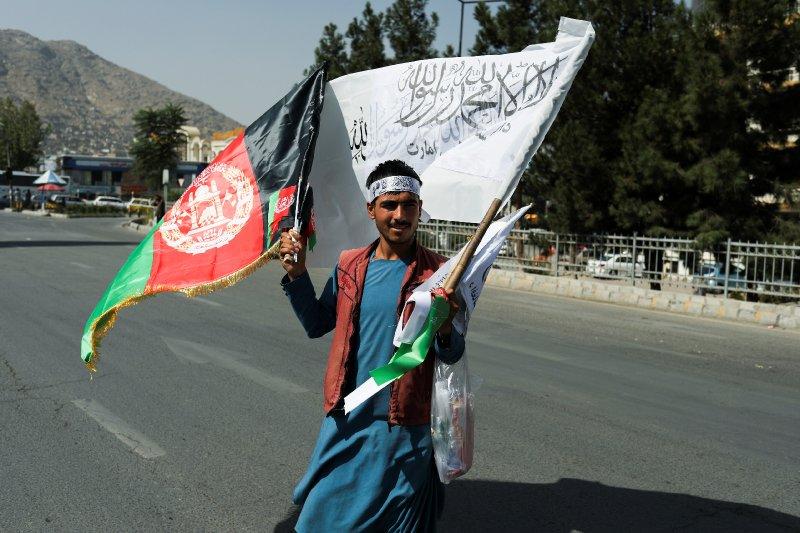The West is getting Afghanistan wrong - again | Asia | Al Jazeera