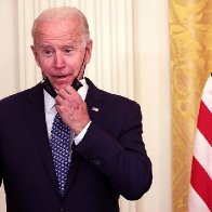 President Biden's vaccination plan is constitutional — and necessary | TheHill