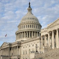 UPDATE: House clears bill to provide veterans with cost-of-living adjustment   TheHill