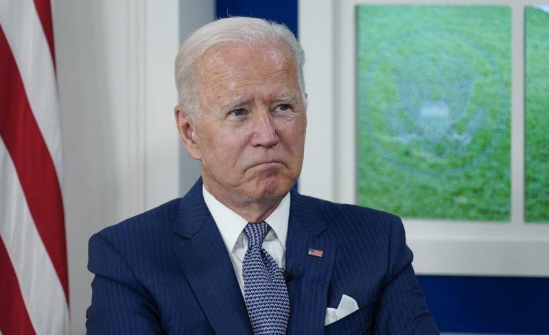 Biden faces renewed press backlash over access