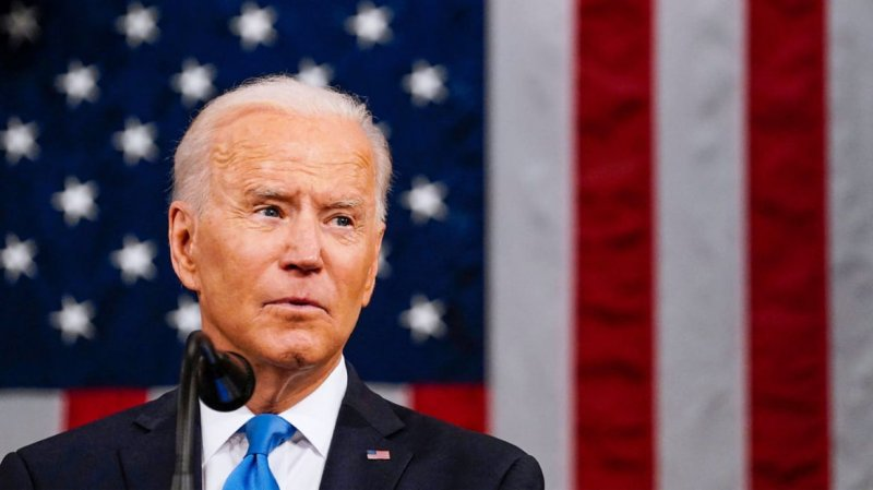 Biden's Loads of Little Lies Are Finally Catching Up With Him