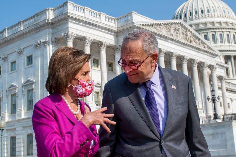 Democrats Face a Reckoning