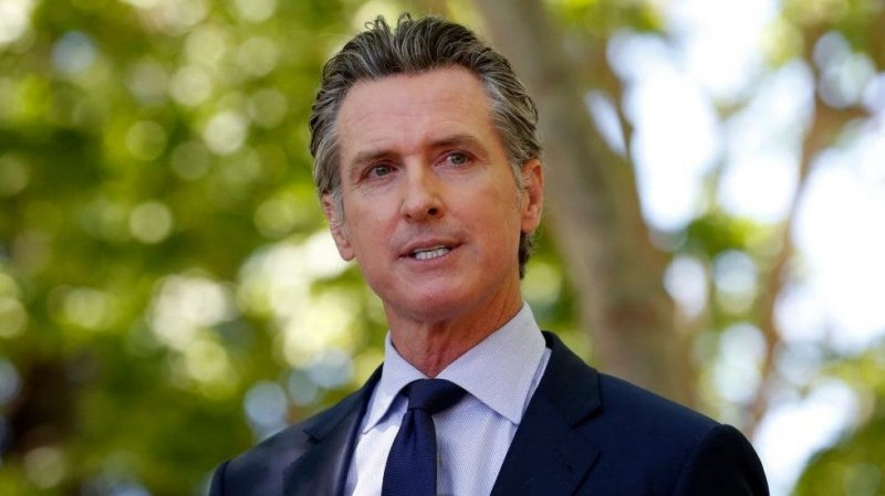 California to replace 'alien' with 'noncitizen,' 'immigrant' in state laws