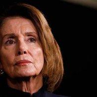 Pelosi Goes for Broke