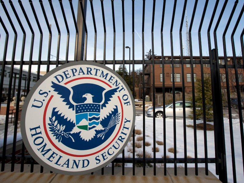 Homeland Security refused entry to a Kabul evacuation plane carrying more than 100 US citizens and green card holders, report says