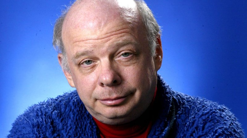 Wallace Shawn Emerges As Frontrunner To Replace Daniel Craig As James Bond