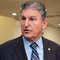 For Joe Manchin, Corruption and Greed Are a Family Affair