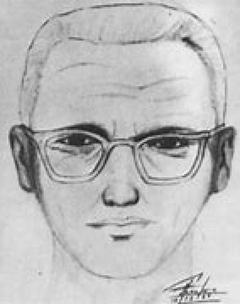 Cold case team says it has identified the Zodiac Killer