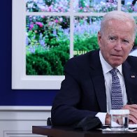 'Battered on trust, doubted on leadership': A 'brutal' poll for Biden shows no easy fix