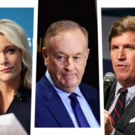 Fox News: 25 years of making everyone's lives progressively crappier [user poll included]
