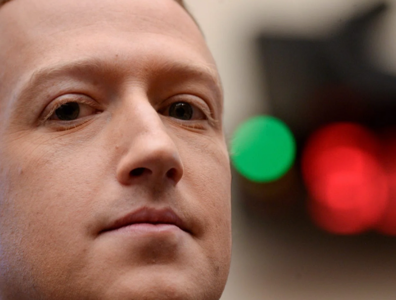 Facebook permanently banned a developer after he made an app to let users delete their news feed