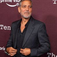 George Clooney shares unflattering anecdote about Donald Trump from 'before he was a president,' more news