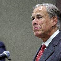 Texas Gov. Greg Abbott bans COVID-19 vaccine mandates by private businesses : NPR