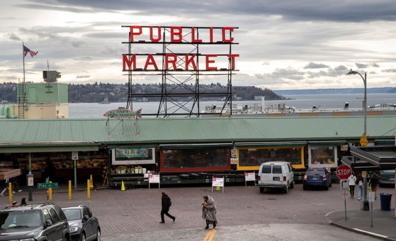 More shooting fatalities, injuries already reported in Seattle area than in 2020