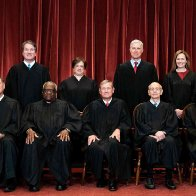 Biden commission on packing Supreme Court left liberals empty-handed. They won't accept it.