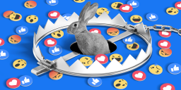 What Facebook knew about how it radicalized users