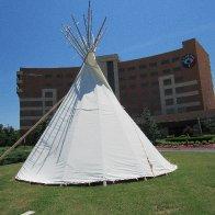 Oklahoma Appeals Court Affirms Quapaw Nation's Reservation