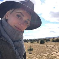 GoFundMe Launched 'in Memory of' Late Rust Cinematographer Halyna Hutchins